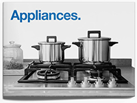 Appliances Bulgin