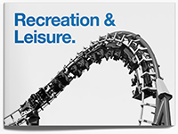 Recreation & Leisure Bulgin